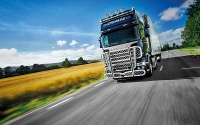 A23-2,Highway,G23-3,Top-Bar,Scania Streamline,blue,blå,image,presentation