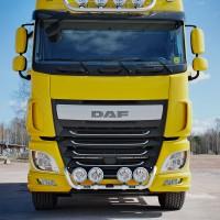 K63-3,X-Light,DAF XF 106-Super-Space Cab,DAF XF 106-Space-Cab,DAF CF 106,yellow,gul,produkt,product,