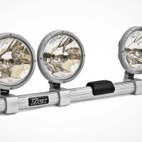 K63-3,X-Light,DAF XF 106-Super-Space Cab,DAF XF 106-Space-Cab,DAF XF 106,DAF CF 106,produkt,product,presentation