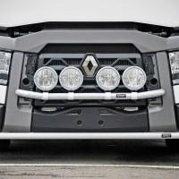 H92-4,Extra light bar,Extraljusramp,L92-2,U-Bar,Renault T-Standard,presentation