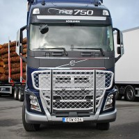 Offroad,B16-4,Volvo FH4 BUMP-HD-Glob,produkt,product,presentation,blue,blå