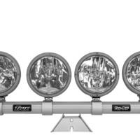 G24-1,Top-Bar,Nextgen Scania R Highline,New Scania R Highline,produkt,product,presentation