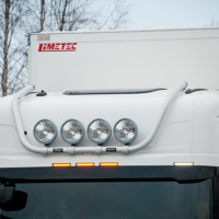 G24-1,Top-Bar,Nextgen Scania R Highline,New Scania R Highline,vit,white,lundgrens,produkt,product,presentation
