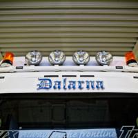 G24-2,Top-Bar,Nextgen Scania R Highline,New Scania R Highline,vit,white,lundgrens,produkt,product