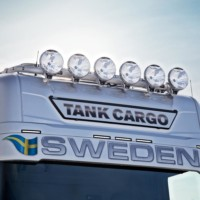 G24-6,Top-Bar,Nextgen Scania R Highline,New Scania R Highline,silver,grå,grey,tank cargo,produkt,product,