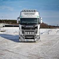 G24-6,Top-Bar,A24-2,Highway,Nextgen Scania R Highline,New Scania R Highline,silver,grå,grey,tank cargo,produkt,product,