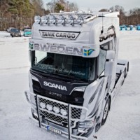 G24-6,Top-Bar,A24-2,Highway,Nextgen Scania R Highline,New Scania R Highline,silver,grå,grey,tank cargo,produkt,product,