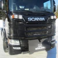 H24-2,Light-Bar,Nextgen Scania R Highline, New Scania R Highline,black,svart,mählers,