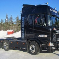 H24-2,Light-Bar,Nextgen Scania R Highline, New Scania R Highline,black,svart,mählers,
