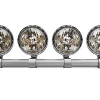G24-7,Top-Bar,Nextgen Scania R Highline,New Scania R Highline,Nextgen Scania S Highline,New Scania S Highline,produkt,product,presentation