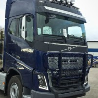 Offroad,B16-4,Top-Bar,G16-6,Volvo FH4 BUMP-HD-Glob,blixtljus,warning lights,blå,blue
