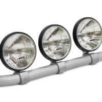 H24-3,Extraljusramp,X-Bar,Extra Light-Bar,Nextgen Scania R,S,P,G,Low,Normal,Highline,New Scania R,S,P,G,produkt,product,presentation
