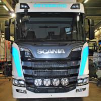H24-3,X-Bar,Extraljusramp,Extra Light-Bar,Nextgen Scania R Normal,New Scania R Normal,prototype