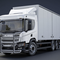 A24-5,Highway,frontskydd,Nextgen Scania P Normal,New Scania P Normal,vit,white,3D