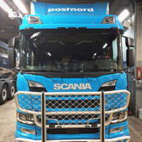 A24-5,Highway,Nextgen Scania P,New Scania P,normal,Postnord,blå,blue