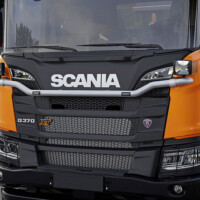 H24-2,Light-Bar,Nextgen Scania XT Low,New Scania XT Low,orange,3D