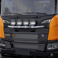 H24-4,X-Bar High,Nextgen Scania XT Low,New Scania XT Low,orange,3D