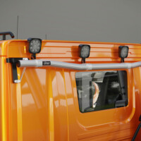 P24-2,Rear Light-Bar,Nextgen Scania XT Low,New Scania XT Low,orange,3D