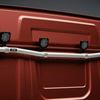 P24-2,Trux Rear Light-Bar,Nextgen Scania G Normal,New Scania G Normal,red,röd,3D