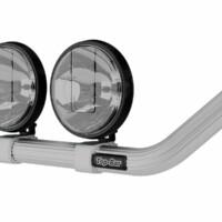 Top-Bar,G16-7,Volvo FH,produkt,product,presentation