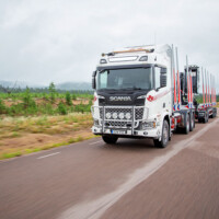 B24-6,Offroad,frontskyd,Nextgen Scania XT Normal,New Scania XT Normal,vit,white