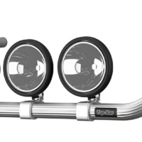 Top-Bar,G24-9,Scania,produkt,product,presentation