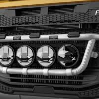 K16-5,Trux X-Light,Volvo FM4 2021 SLP,Low,gul,yellow,3D